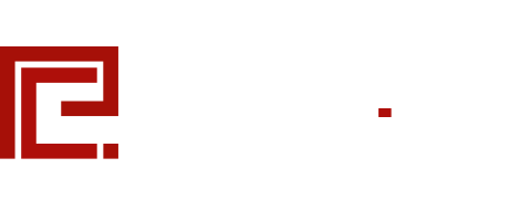 Pure Cooking